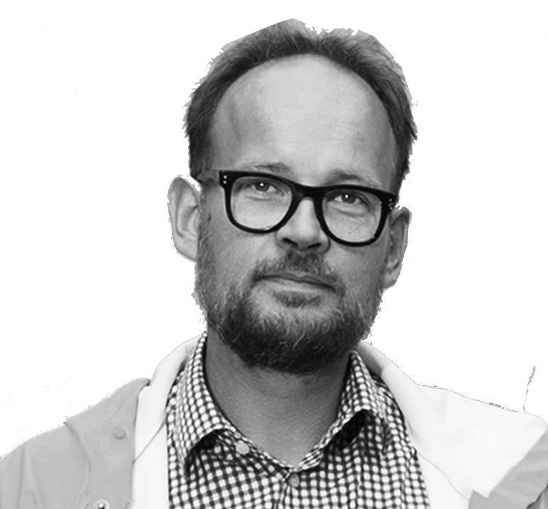 Jussi Leimio (M.Sc. (econ))